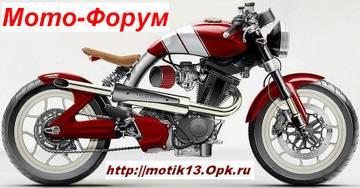 http://s3.uploads.ru/t/OVrnk.jpg