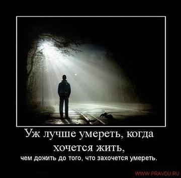 http://s3.uploads.ru/t/OVzUb.jpg