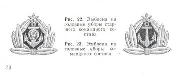 http://s3.uploads.ru/t/OY3iK.jpg