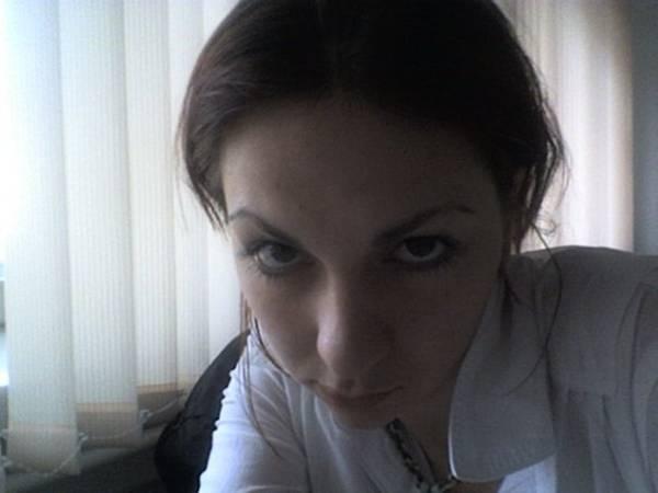 http://s3.uploads.ru/t/OYM7u.jpg