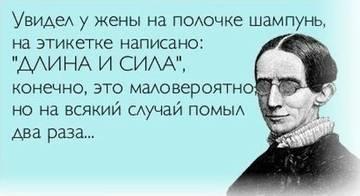 http://s3.uploads.ru/t/OYqHD.jpg