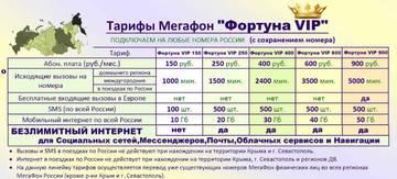 http://s3.uploads.ru/t/OZ4SV.jpg