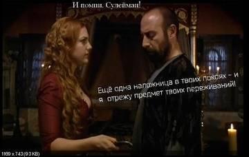 http://s3.uploads.ru/t/OaXUI.jpg