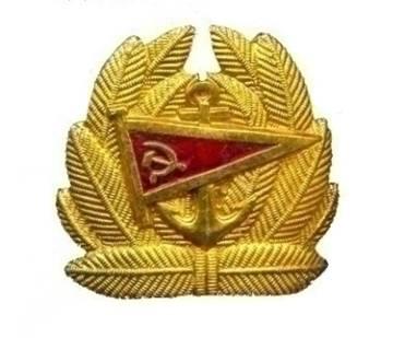 http://s3.uploads.ru/t/Odpnw.jpg