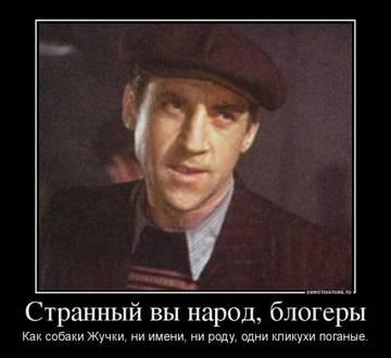 http://s3.uploads.ru/t/OiVNk.jpg