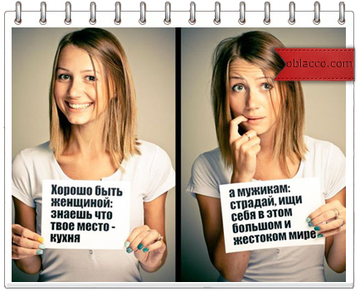 http://s3.uploads.ru/t/OpC1b.png