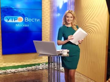 http://s3.uploads.ru/t/OpRe0.jpg