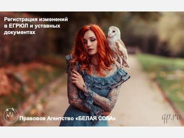 http://s3.uploads.ru/t/OpVCM.jpg