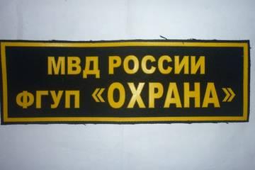 http://s3.uploads.ru/t/OsWKJ.jpg