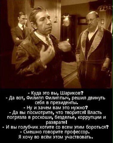 http://s3.uploads.ru/t/OtvhT.jpg
