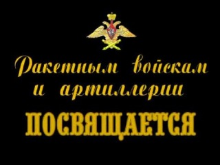http://s3.uploads.ru/t/OuGEl.jpg