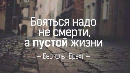 http://s3.uploads.ru/t/OyC1P.jpg