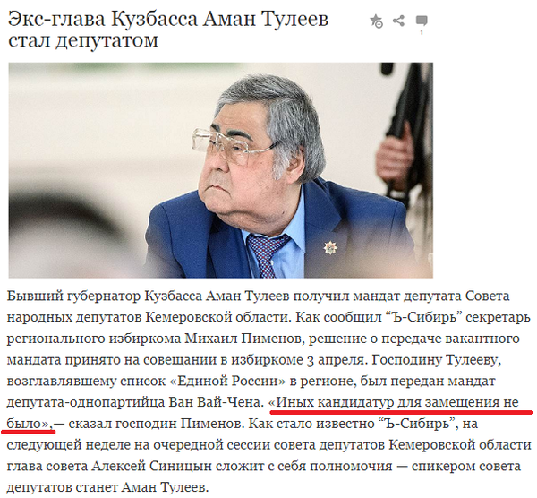 http://s3.uploads.ru/t/P1XiH.png