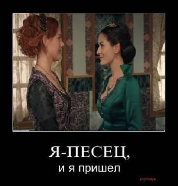 http://s3.uploads.ru/t/P1zVJ.jpg
