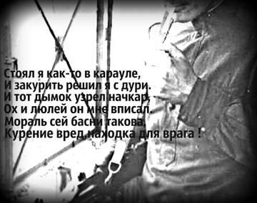 http://s3.uploads.ru/t/P3HEB.jpg