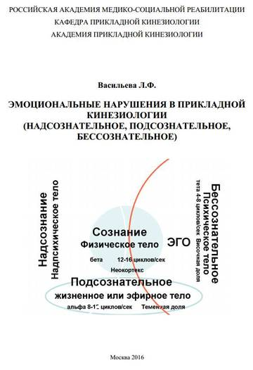 http://s3.uploads.ru/t/P5mBD.jpg