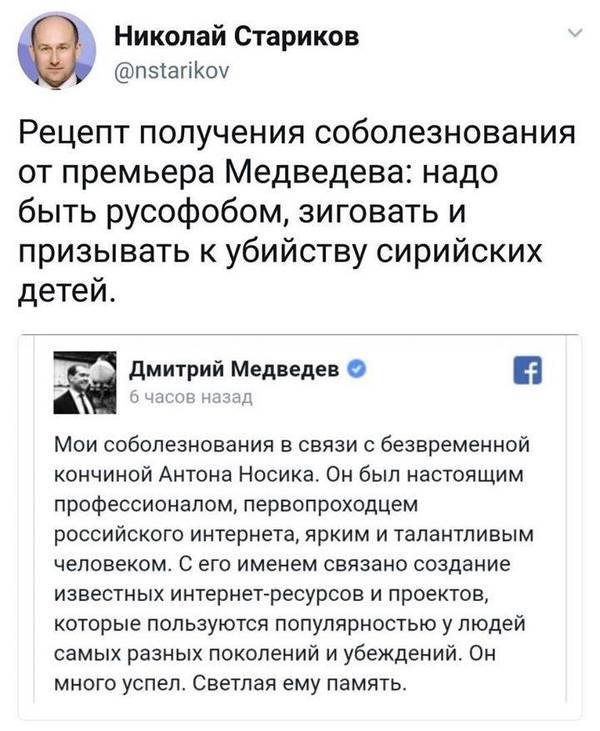 http://s3.uploads.ru/t/P6qkD.jpg