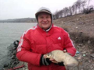 http://s3.uploads.ru/t/P7Go3.jpg