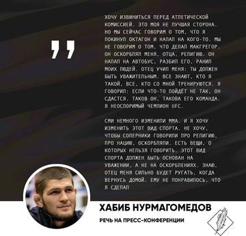 http://s3.uploads.ru/t/PApfL.jpg