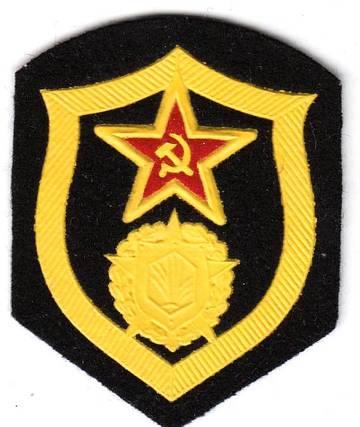 http://s3.uploads.ru/t/PAps1.jpg