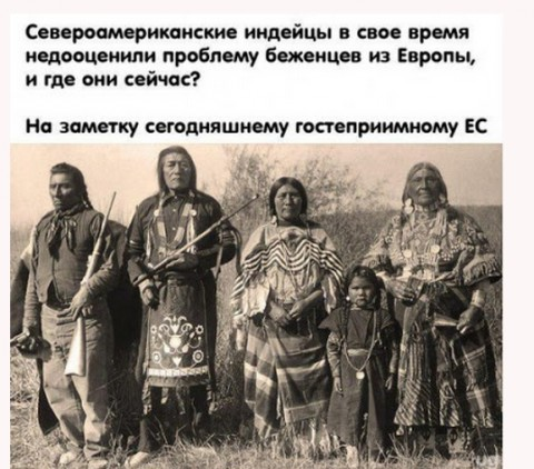 http://s3.uploads.ru/t/PBZgN.jpg