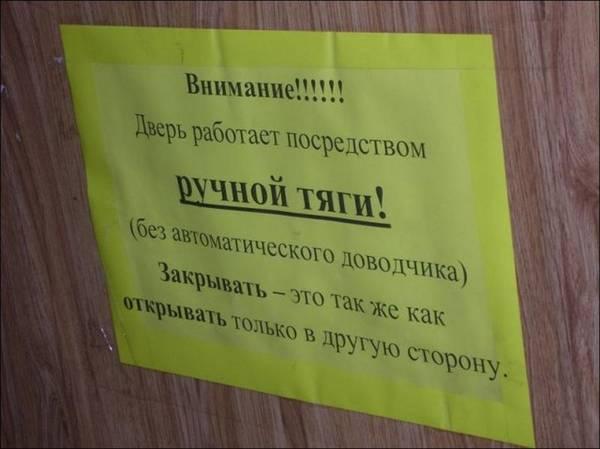 http://s3.uploads.ru/t/PBkAm.jpg