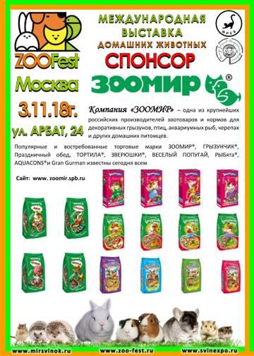 http://uploads.ru/PDtqw.jpg