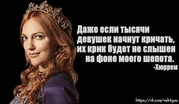 http://s3.uploads.ru/t/PESdo.jpg