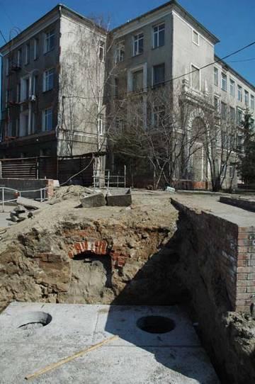 http://s3.uploads.ru/t/PICiK.jpg
