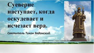 http://s3.uploads.ru/t/PJbRy.jpg