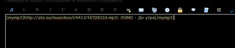 http://s3.uploads.ru/t/PKCMw.png