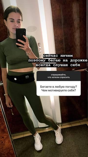 http://s3.uploads.ru/t/PL42G.jpg