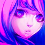 http://s3.uploads.ru/t/PLxT6.jpg