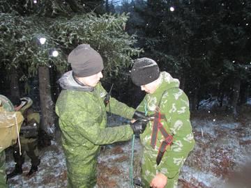 http://s3.uploads.ru/t/PMU5N.jpg