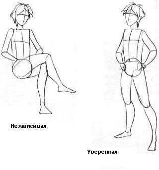 http://s3.uploads.ru/t/PR52D.jpg