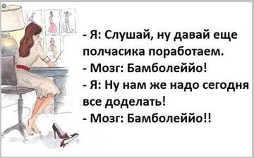 http://s3.uploads.ru/t/PTKLA.jpg
