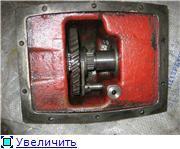 http://s3.uploads.ru/t/Paf7p.jpg