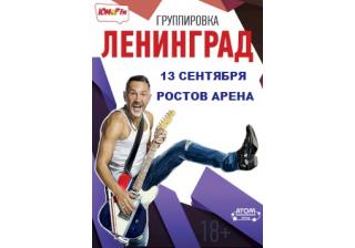 http://s3.uploads.ru/t/PbTZ3.png