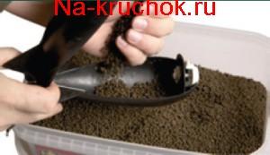 http://s3.uploads.ru/t/PegAc.jpg
