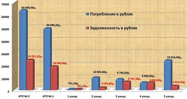 http://s3.uploads.ru/t/Pg4jb.jpg