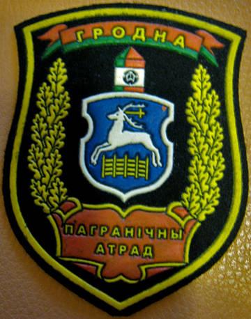 http://s3.uploads.ru/t/PgMTp.jpg