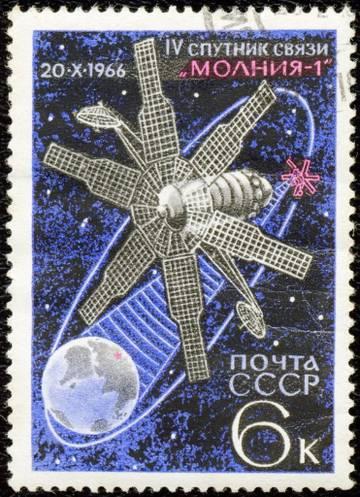 http://s3.uploads.ru/t/PghjN.jpg