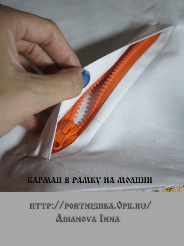 http://s3.uploads.ru/t/PhKk2.jpg