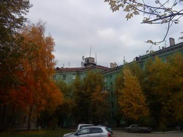 http://s3.uploads.ru/t/PkZfu.jpg