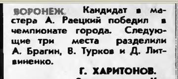 http://s3.uploads.ru/t/Pl2Eh.jpg