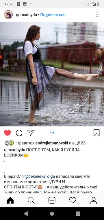 http://s3.uploads.ru/t/PlLA7.png