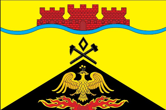 http://s3.uploads.ru/t/Pm8CR.jpg