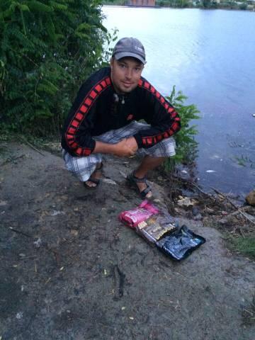 http://s3.uploads.ru/t/PmRk6.jpg