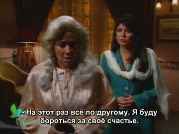 http://s3.uploads.ru/t/PnvOE.jpg