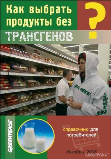 http://s3.uploads.ru/t/Potqa.jpg